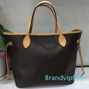 Çok satan !!! Kaliteli neverful çanta boyutu GM / MM özgür gemiler ile 2019 yeni moda kadın çanta çanta
