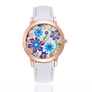 POFUNUO Moda Luxo Mulheres Relógios Casual Quartz Relógios de pulso Hot vendas Negócios Relógios Relógio