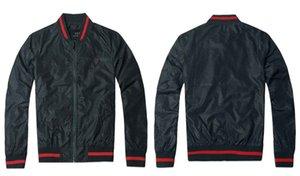 hot Spring Fall thin windrunner Men Women sportswear waterproof fabric Men sports jacket Fashion zipper hoodie for men jacket M-3XL