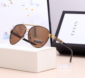 2020 Nova uk Driving Sunglasses Moda Vintage Homens Mulheres Sports Designer Sqaure Sunglasses Gradiente Óculos de sol Fashions Sun Glasses