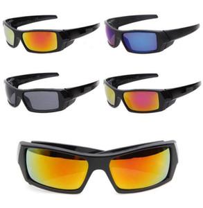 5 cores para óculos de sol dos homens esporte ao ar livre óculos de sol google óculos mulheres ciclismo eyewears designer de óculos de sol