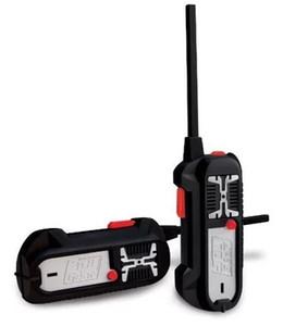 A fábrica vende o walkie-talkie das crianças da terra selvagem Spy Gear diretamente