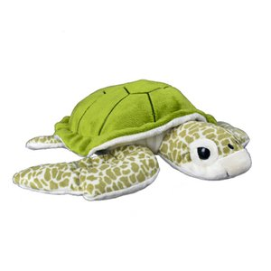 1pc 28cm simulation tortoise High Quality New Arrival Realistic Stuffed Toy Peluche Lifelike Plush Soft Toy Turtle