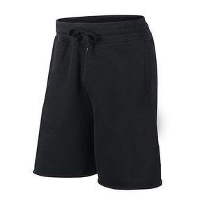 ALUMNI SOLSTICE nuevos pantalones cortos casuales de verano para hombre 5 pantalones cortos de verano pantalones de playa