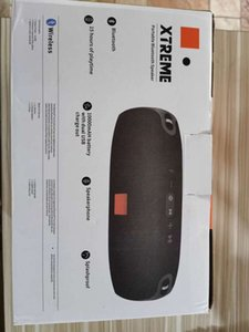Xtreme Portable Wireless Bluetooth Speaker Outdoor Sport HIFI Bass Stereo Sound Wireless Speaker Portable Wireless Audio Player 17