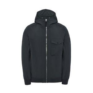 Fashion-SOFT SHELL-R JACKET TOPSTONEY الرجال jacket facshion HFLSJK107