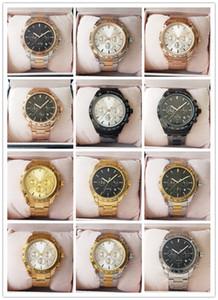 AA3A orijinal yüksek kalite orologio boss montres lüks relogio tasarımcı moda marka saatler 44mm Hugo saatı lüks erkek saatler