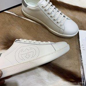 sneaker Ace Liujingang 598.527 de Mulheres com encravamento G SAPATILHAS Dress Shoes Skate da dança da bailarina Flats preguiçosos Alpercatas Cunhas