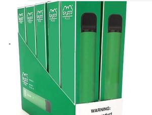 mega electronic cigarette disposable vape pen mini oil juice smoking device pod mod disposable vaporizer vape pen e cig starter kit