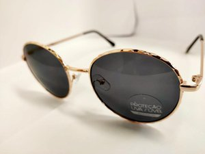 with metal frame round metal sale trend designer sunglasses sunglasses New style of Round Filigree occhiali da sole mens sunglasses Gafas de
