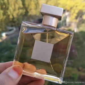 Mulheres Perfume Oferta Especial Fragrance Charming 100ml novos e encantadores, mostrar a luz extravagância Eau De Parfum, Elegância, Romance