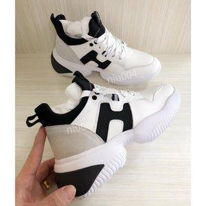 2020 caliente de las nuevas mujeres moda de alta calidad Speed Trainer las zapatillas de deporte zapatos hermosos de punto del calcetín de deporte corredores Botas yx200428