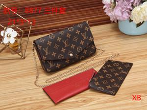 2020 повседневная мода женская сумка ручные сумки леди Мини-сумка крест тела наплечные сумки высокое качество PU сумки мобильный телефон сумка тотализатор #028