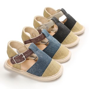 summer sneakers for baby boy cotton newborn first walker infant boy shoes onlineshopping toddler shoes