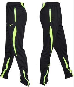 Мужские бегунов повседневные брюки фитнес мужчины спортивная одежда спортивный костюм днища тощий тренировочные брюки брюки черные спортивные залы Бегун трек брюки L-4XL