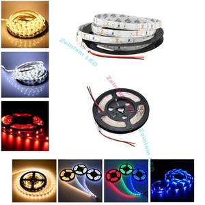 RGB للماء 5050 RGB بقيادة قطاع مصباح الضوء DC12V IP65 بقيادة مصباح ل غرفة المعيشة حفل زفاف مهرجان أضواء LED