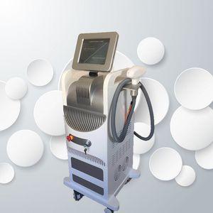 Tıbbi ce diyot lazer epilasyon / 808nm diyot lazer epilasyon / lazer diodo 755 808 1064 Alexandrite lazer