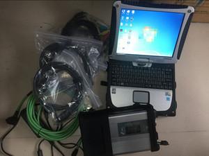 Мб SD С5 с HDD программного обеспечения 2020.03 V установите В использовать ноутбук и CF-19 cf19 Toughbook с поддержкой 4G работает на с5 звезды MB диагностический инструмент