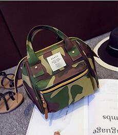 Mochila designer de moda-clássico sacos fjall corvo bolsas de marca mulher homens saco kanken mochilas escolares laptop famosos