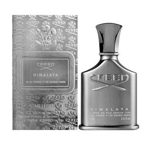 Erkekler için yeni Creed Himalaya Millesime parfüm doğal koku uzun süre kalıcı öğe hızlı kargo 120 ml