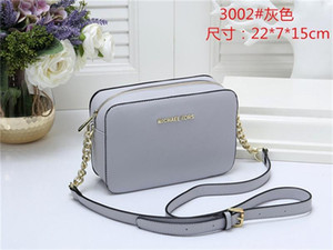 Hot 2020 now latest fashion M