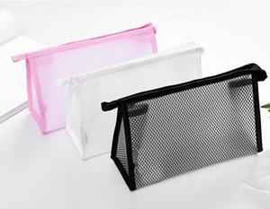 \ Bu bir ödeme link / Posta için DHL EMS ePacket Tasarımcı Moda Çanta Cüzdan Aksesuarları Kozmetik Çantası Ücretsiz nakliye