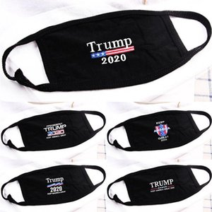 Donald Trump Mask Pambuk Maszk Keep America Great President Mask Cotton Donald Trump Websites To Buy Discount Off Mylovethome