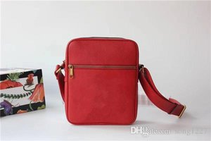 591New стиль, мягкая ткань из воловьей кожи, слегка старые изысканные работы, простой дизайн, изысканный дизайн внешней сумки.