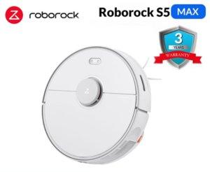 로봇 청소 우울이 Roborock S50 S55 미 로봇의 업그레이드 연소 홈 스마트에 대한 Roborock S5 최대 샤오 미 로봇 진공 청소기