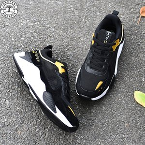 Treeperi 2.0 عارضة أحذية للرجال الرمادي قرمزي الكاكي الأصفر الأسود الأرجواني المعدنية الذهب المدربين الرياضة الرجال النساء مصمم الكلاسيكية أحذية رياضية