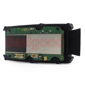 Anakart ve Garmin DC50 köpek izleme yaka için, arka kapak durumda astro320 için yerine siyah GPS