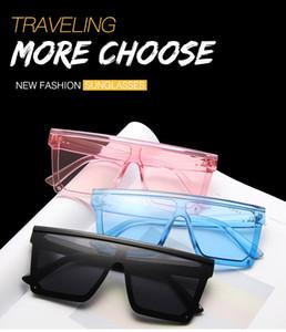 MIEM Anti Polarized, UV Designer Sunglasses Men's And Women's Outdoor Driving Sunglasses Wholesale A-64