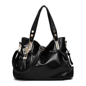 Top Bags Women Shoulder Handbags Tote Purse Luxu Purses Designer Handle Satchel Designer Fashion Bag Handbags Bag Gkmrw