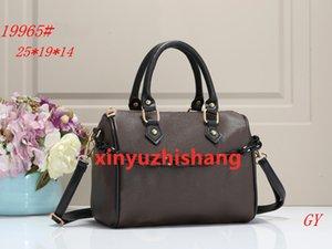 GY19965XY836-3b#Famous fashion brand name women handbags Shoulder bag Crossbody Bags Shopping bag totes bolsa feminina free shipping