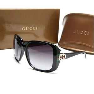 Горячие продажи бренда дизайнер моды 3166 солнцезащитные очки женщины мужчины кадр высокое качество солнцезащитные очки леди вождения покупки очки бесплатная доставка