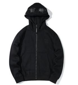 Ponto Homens pedra ilha Jacket Primavera e Outono Brasão Multicolor Brasão Marca Designer de Luxo e Mulheres Nylon Hip Hop Jacket Outdoor