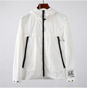 CP topstoney PIRATA EMPRESA 2020 konng gonng capa de la chaqueta de primavera y otoño nueva tendencia marca abrigo cazadora de primavera de los hombres de ropa para hombres