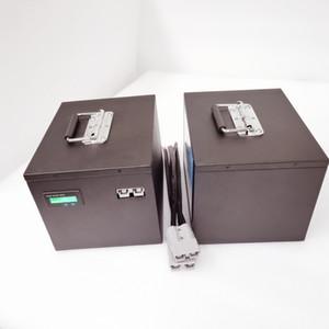 12.8V 1280WH 100AH 12 V LifePo4 bateria com fosfato de ferro de lítio BMS para solar, rv, marinho, carro de golfe de motor elétrico, sistema de backup ups