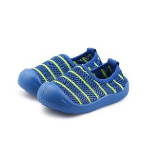 Ar SUPERIOR 1 prémio elevado Basketball Shoes soja leite AJ 1 offwhites Taro pó roxo sapatas do desenhista doces ouro coral AH7389-101