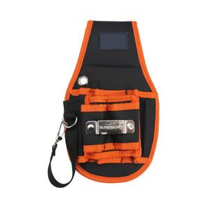 Durable Waist Repair Tool Bag Carrying Pouch Organizer