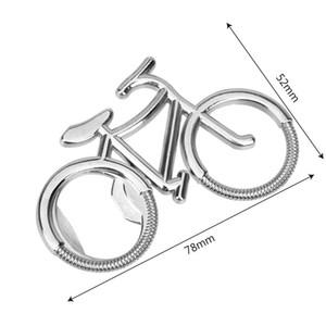 Bicicletta Bike Bottle Opener Ricevimento Di Nozze Birdal Doccia Bomboniere E Ricordini Beer Cap Opener Utensili Da Cucina Accessori