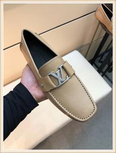 louis vuitton Lv 2019 nuove scarpe Triple dal design di lusso di Parigi 17FW Triple-S Sneaker verde scuro generazione di Combin Tempo libero papà scarpe