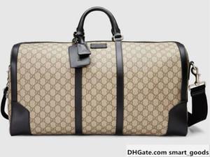 406381 Men Messenger Bags Shoulder Belt Bag Totes Portfolio Briefcases Duffle Luggage