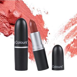 Rossetto Lip Gloss Lipgloss cosmetici di bellezza Lip Balm trucco Mermaid Maquillage compongono Moisturizer facile da indossare