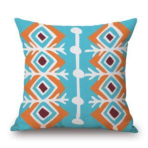 As terras extrangeiras Amorous Pillow Pillow Sofa Back Cushion podem propaganda personalizada