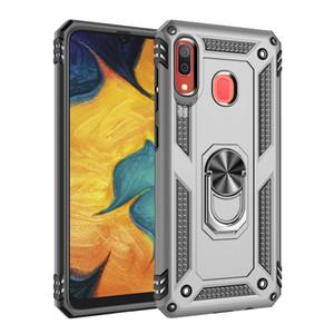 Для Samsung Galaxy A20 A50 A70 S11 плюс S10 Примечание 10 плюс S9 S8 S7 A10S A20S M10 M20 случай телефона Защитная крышка