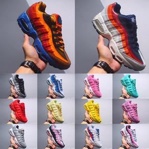 Designer UA Men Women Running shoes SE OG Neon TT Black Red Triple White Aqua Ultramarine Mens Trainer Sport Sneakers US 36-46