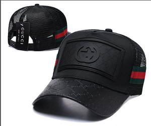 2019 мода новый стиль бейсболки изогнутый козырек Casquette gorras бейсболка регулируемые спортивные шляпы для мужчин женщин кости роскошные шляпы snapback