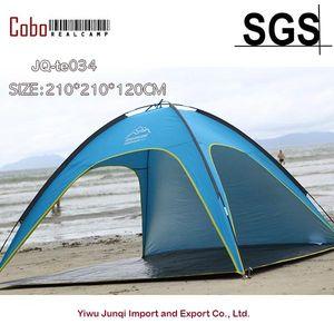 Sun Shelter STAR HOME Легкие пляжные палатки Палатки Sun Shade