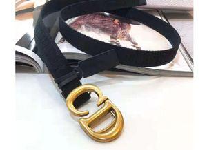 2020 черный цвет роскошные высококачественные дизайнерские ремни мода геометрический узор пряжка ремень мужские женские пояса ceinture F опционально attribut